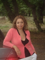 Russian Language Tutor Shein from Barrie, ON