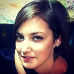 English Language Tutor Milica from Belgrade, Serbia