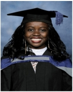 English Language Tutor Evelyn from Johannesburg, South Africa