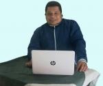 Spanish Language Tutor Marco from Antigua Guatemala, GT
