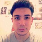 Turkish Language Tutor Kutay from Westchester, NY