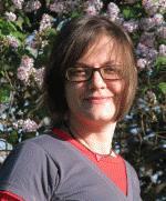 English Language Tutor Ellie from Montreal, QC