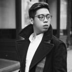 Vietnamese Language Tutor Van from Toronto, ON