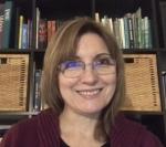 Spanish Language Tutor Adela María from Fredericton, NB