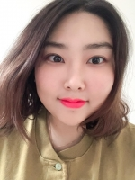 Korean Language Tutor Sihyeong from Waterloo, ON