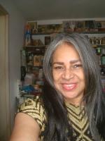 Spanish Language Tutor Nancy from Caracas, VE