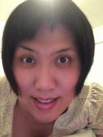 Mandarin Chinese Language Tutor Ling from Quebec City, QC