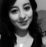 Spanish Language Tutor Sandra from Paris, France