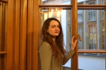 Russian Language Tutor Vera from Moscow, Russia