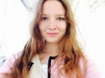 Russian Language Tutor Margarita from Saint Petersburg, Russia