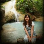 Thai Language Tutor Jutharat from Bangkok, TH