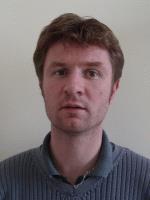 French Language Tutor Stéphane from Bishkek, KG