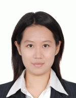 Mandarin Chinese Language Tutor Sabrina from Vancouver, BC