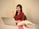 Japanese Language Tutor Motomi from Burnaby, BC