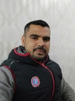 English Language Tutor Junaid from Rawalpindi, PK