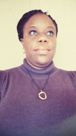 English Language Tutor Morenike Ololade from Cape Town, South Africa