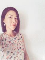 Korean Language Tutor Yunseon from Toronto, ON