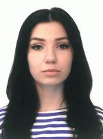 Russian Language Tutor Ann from Online