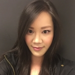 Cantonese Language Tutor Josie from Richmond, BC
