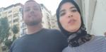 Arabic Language Tutor Saida from Nador, MA