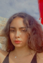 English Language Tutor Rihab from Rabat, Morocco