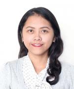 English Language Tutor Joy from Toledo, Philippines