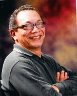 Spanish Language Tutor Oswaldo from Calgary, AB