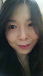 Korean Language Tutor Sooyoun from Victoria, BC