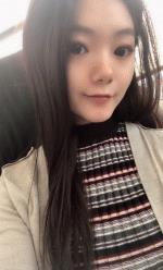 Mandarin Chinese Language Tutor Fiona from North York, ON