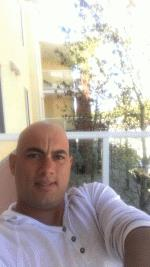 Arabic Language Tutor Wissam from Calgary, AB