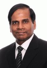 Tamil Language Tutor Kanesananthakuru from Ottawa, ON