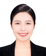 Korean Language Tutor Jihyun from Toronto, ON