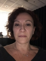 English Language Tutor Ferda from Montréal, QC