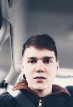 Russian Language Tutor Paul from Nizhniy Novgorod, RU