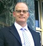 English Language Tutor Patrick from Langley, BC