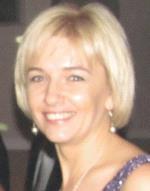 Polish Language Tutor Irena from Victoria, BC