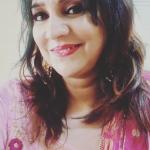 English Language Tutor Manjit from Jalandhar, India