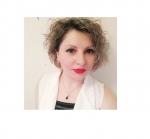 English Language Tutor Julieta from Yerevan, Armenia