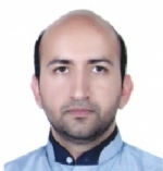 Persian Language Tutor Kazem from Tehran, IR