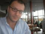 Italian Language Tutor Francesco from Toronto, ON