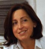 Polish Language Tutor Nana from Manhattan, NY