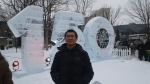 Mandarin Chinese Language Tutor Edward from Ottawa, ON
