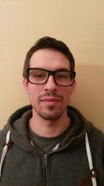 Italian Language Tutor Luca from Montreal, QC