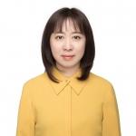 Mandarin Chinese Language Tutor Joanna from Regina, SK