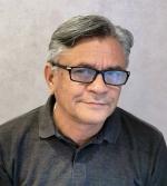 English Language Tutor Daniel from Bucharest, RO