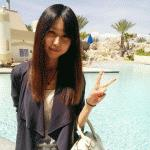 Mandarin Chinese Language Tutor Yu from Manhattan, NY