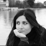 Italian Language Tutor Silvia from Brisbane, Australia