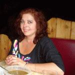 English Language Tutor Martha from Forestville, QC