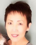 Japanese Language Tutor Yumiko from Athabasca, AB