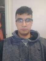 English Language Tutor Gurinder from Vaughan, ON